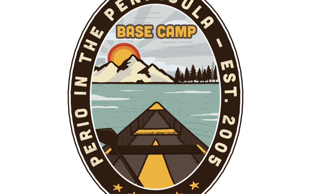 Base Camp 11 – Periodontal Linkages with Other Dental Specialities