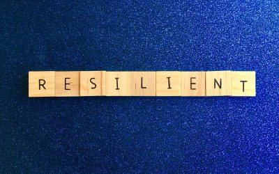 Demonstrating Resilience in a Professional Program during COVID-19